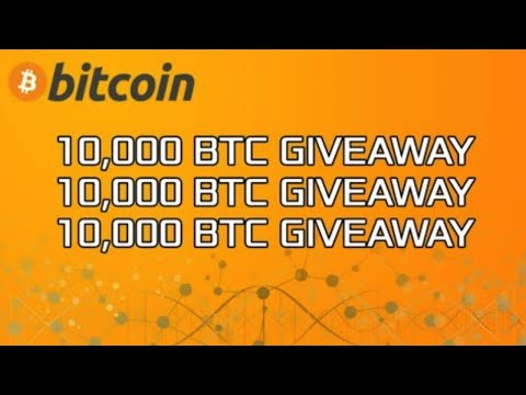 Binance СЕO: Bitcoin price prediction and BTC GivеAway  !