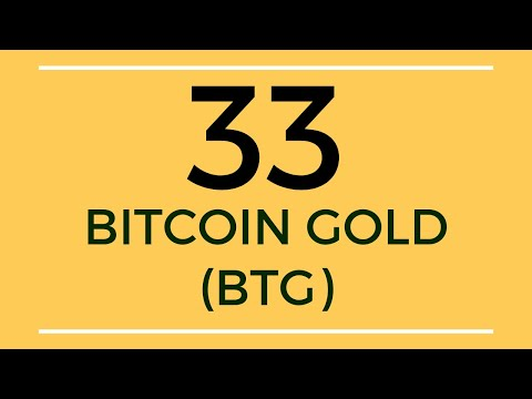 Bitcoin Gold is mooning hard! 🚀 | BTG Price Prediction (16 Jan 2020)