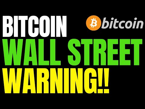 As Bitcoin Roars Into 2020 The Winklevoss Twins Make Wall Street Warning | BTC Halving Not Priced In