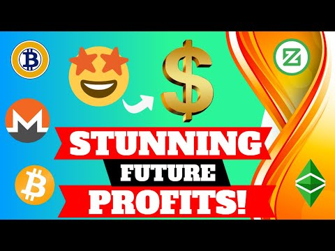 Future PROFITABILITY of CRYPTO MINING Explained!