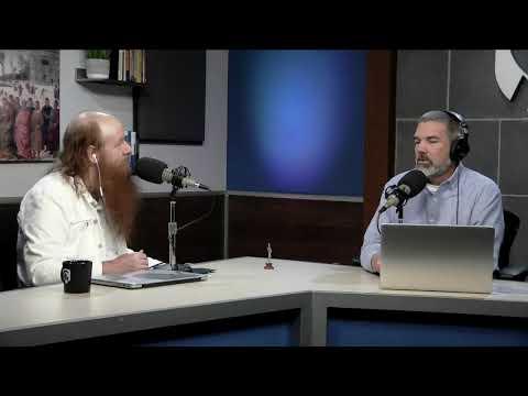 Dcn Steven Greydanus & Jimmy Akin: Catholic Answers Live – 01/17/20