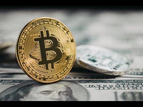 No EOS Voice, Digital Dollar, Libra Decentralization, Digital Guidelines & Losing Bitcoin