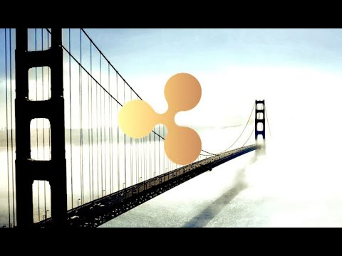 """X22 Report Has Been Discussing The Ripple/XRP """"Transitional Economy"""".. They Just Don't Know It Yet"""