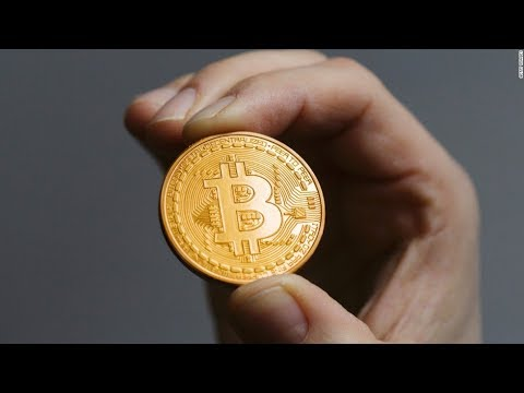 1% Of All Bitcoin, Twitter + Bitcoin, No Crypto Ban, Wanting Control & Weak Hands Are Out