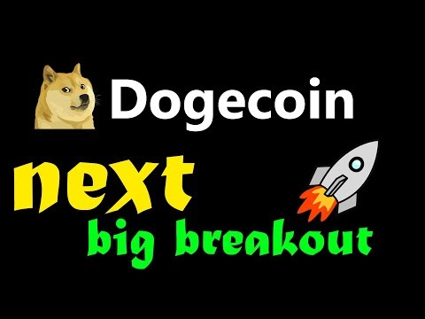 dogecoin price prediction  |  next target and price update|  LiveDayTrader
