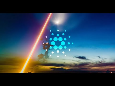 Is Cardano About To Skyrocket; Grayscale BTC Gets SEC Status; Price Rewind & Banks