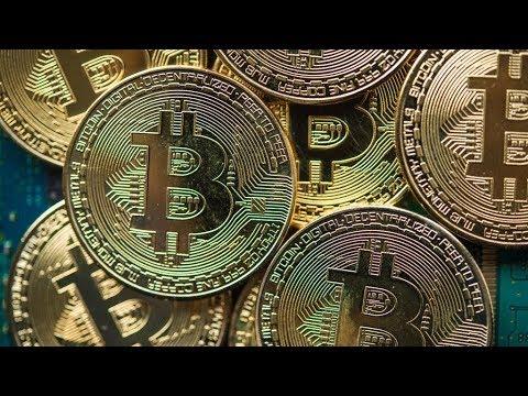 Switzerland + Libra, Crypto Supervision, Huobi OTC, XRP Sale Decline & Bitcoin Mystery Password
