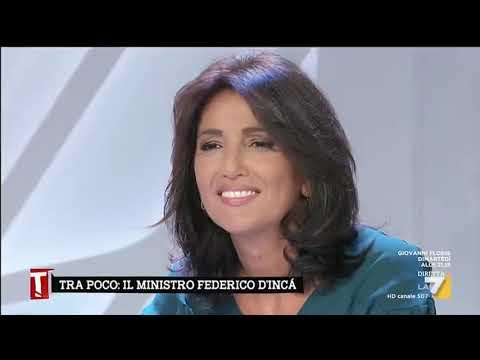 """Sardine, Gianni Riotta: """"Sono quanto di meglio sia capitato alla sinistra italiana"""""""