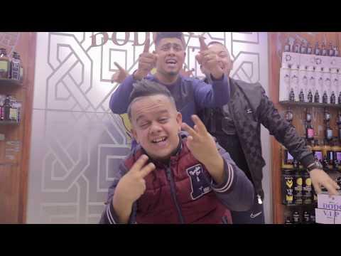 DODO VIP Ramzi tix feat radwan cobra interview le 25/01/2020
