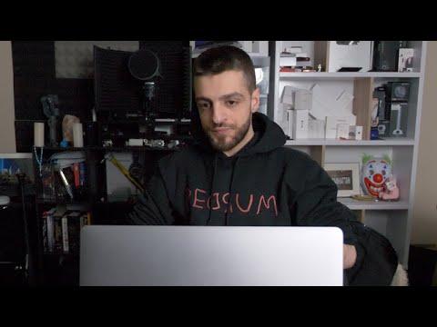 Dark Web Stalker (Crypto NWO Updates)