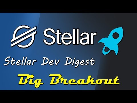 stellar (xlm) price prediction  | back to recover  0.085 usd ?  21 jan 2020