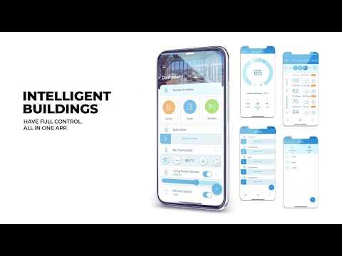 STRATIS – Mobile 2.0 Teaser