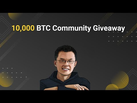 Binance Exchange – Cryptocurrency Trading News for Bitcoin and Ethereum – Binance Platform Growth