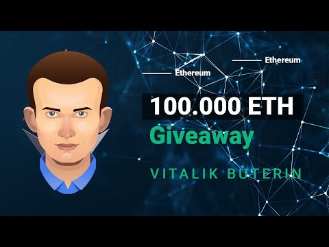 Ethereum ETH 2.0 mining and Proof of Stake – ETH 2.0 Release and New Tutorial for users