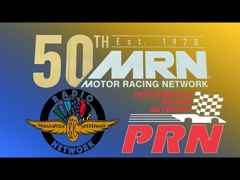 BEST OF  MRN / PRN / IMS RADIO CALLS 2019  * TEASER *