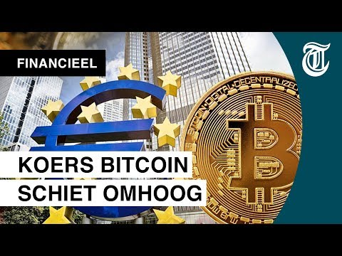 'Europese banken wakker geschud door Facebook' – CRYPTO-UPDATE