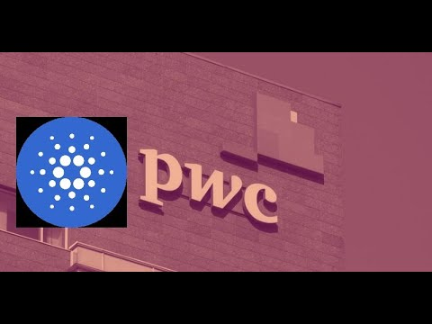Cardano & PwC; Coinbase & Ripple 'Master Plan'; Bitcoin and The World