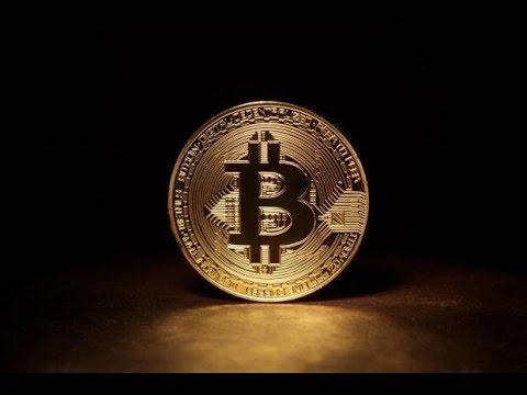 Who Has 1 Million Bitcoin? Mass Crypto Surveillance, BCH Revolt & Bitcoin Price Still Bullish
