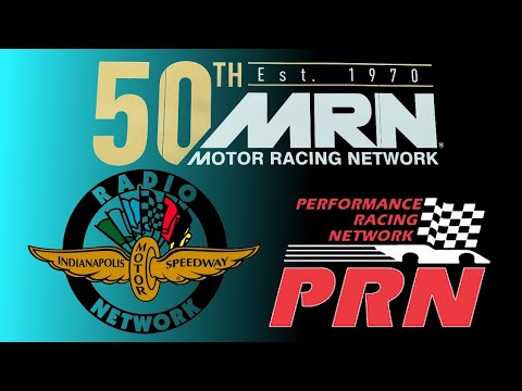 BEST OF MRN / PRN / IMS  2019