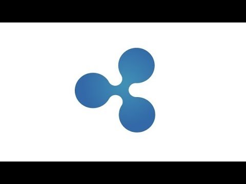 Ripple IPO, Bitcoin UTXO, Tether Gold, Impending CBDCs & Red Friday