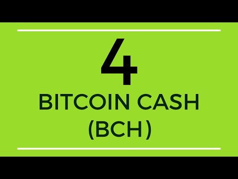 Bitcoin Cash With 4 Fresh Targets Out The Oven! 🥧 | BCH Technical Analysis (3 Feb 2020)