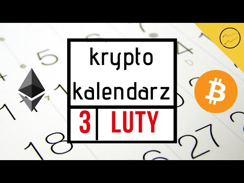 🔴WKRÓTCE BITCOIN PO 10 000 USD? CARDANO PRZED HARDFORKIEM, XRP🚀 TRON, ZIL, BNB | #KK 3.02.2020