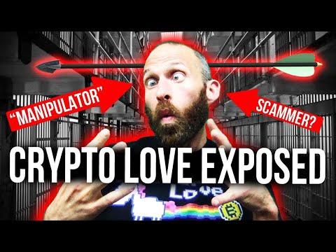 CRYPTO LOVE EXPOSED!!!