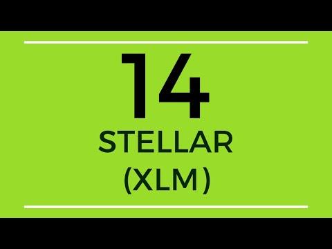 Stellar Lumens, How Much Higher Will You Go? 🤔 | XLM Technical Analysis (4 Feb 2020)