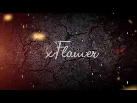 xFlamer- PRN ChaosRO 2/4/20