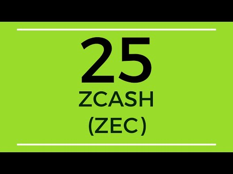 Zcash, Do You Still Have Strength For More Upside? 🤔 | ZEC Technical Analysis (5 Feb 2020)
