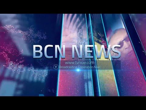 BCN NEWS 04 FEB 2020   ENG
