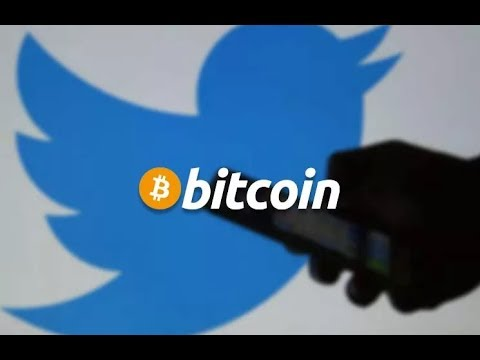 Bitcoin + Twitter, DeFi Conference, IOTA Lawsuit, Lithuania CBDC & Bitcoin Rally Indicator