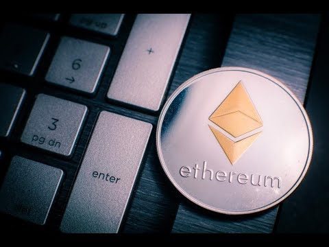 Ethereum 2.0 Launch Date, More Crypto Support, Keeping Control & Caribbean Coin