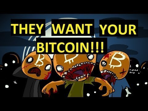 WARNING: Never Stake Altcoins, Tezos On Exchanges EVER! Do It Privately! Blunt Insight Video!