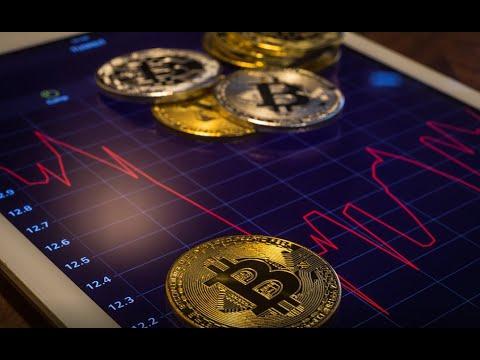 Crypto Price Analysis – Bitcoin, Ethereum, Cardano, more – February 2020