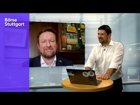 Krypto Update: IOTA – Nonplusultra oder Shitcoin? | Börse Stuttgart