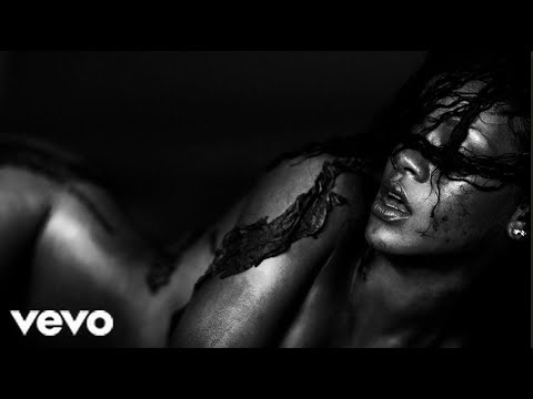Sia ft. Rihanna – High Life remix (Music Video)