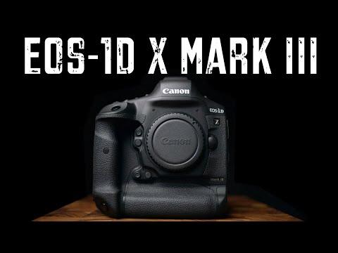 eos 1dx mark iii 리뷰!! [실전 사용 후기]