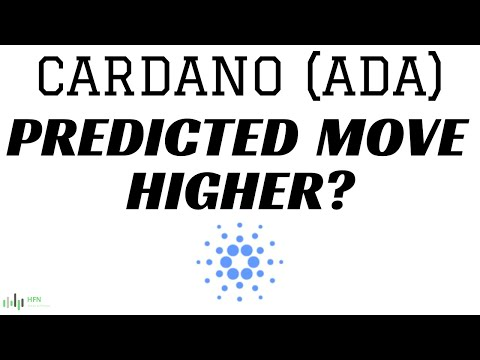 Cardano (ADA) – The Crypto To Buy Now?