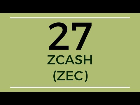Zcash Swarmed With Bearish Divergences 🛑 | ZEC Price Prediction (12 Feb 2020)