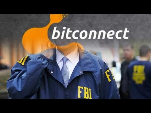 BITCONNECT FBI INVESTIGATION 2020 | DID YOU INVEST IN BITCONNECT? 💰