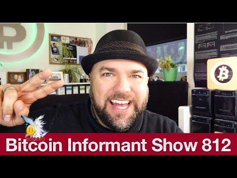 #812 Ethereum Kurs Rakete, Grayscale mit 277 000 Bitcoin BTC & IOTA Trinity Wallet Hack