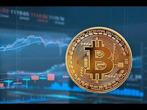 Bitcoin Price Drops, Ripple + Bank Of Egypt, Tezos Standout & CoinBase Custody Adds DOT