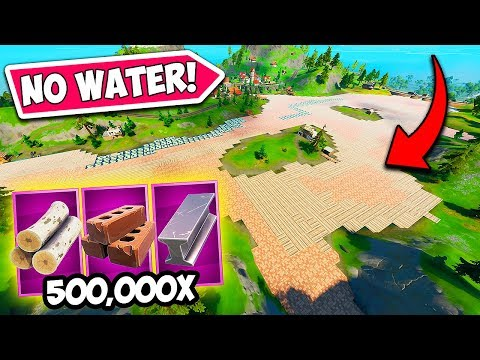 THE MOST *EPIC* BUILDS IN HISTORY!! – Funny Fortnite Throwbacks! #5