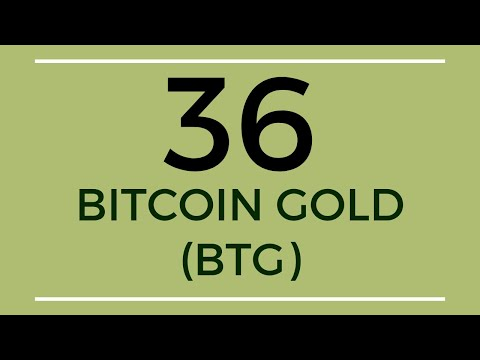 Bitcoin Gold, Is That A Continuation? 🤨 | BTG Price Prediction (13 Feb 2020)