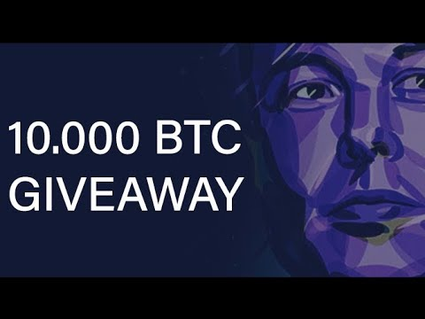 Elon Musk about Tesla, Bitcoin Giveaway, plans for the future   Big interview Live