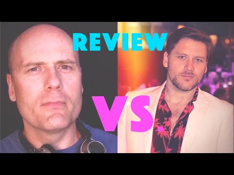 Stefan Molyneux Vs Jay Dyer REVIEW! Fr Dcn Dr Ananias + Jay Dyer