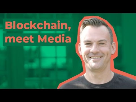 Crypto isn't just about money   #PennydropMoment with GJ Van Rooyen