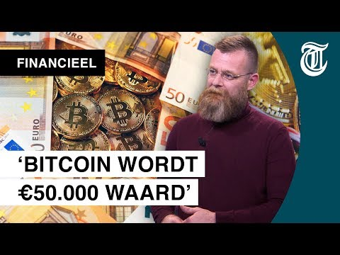 'Coronacrisis zorgt voor vlucht naar bitcoin' – CRYPTO-UPDATE