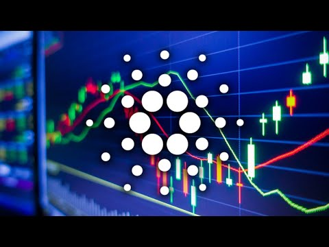 Cardano Price Analysis and Targets, February Development Update